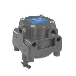 Type 320 Pneumatic Air Filter