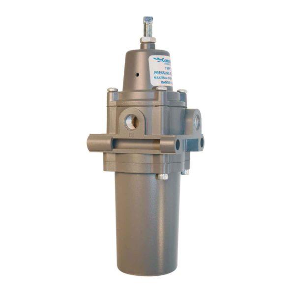 Type 330 Air Filter Regulator