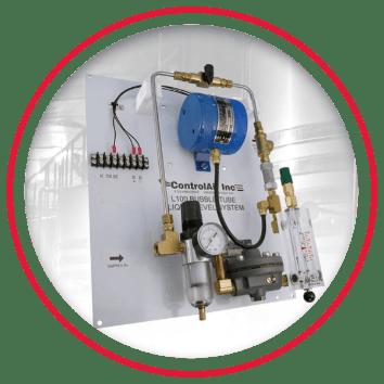 Liquid Level Measurement